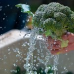 broccoli water - web